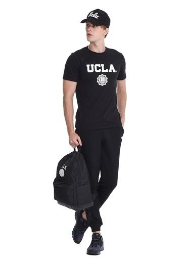 UCLA UCLA Gayley Siyah T-Shirt Siyah